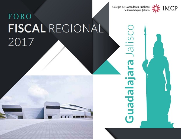 Foro Fiscal 2017